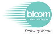 Bloom Delivery Logo.jpg