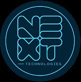 NEXT logo 1010.png