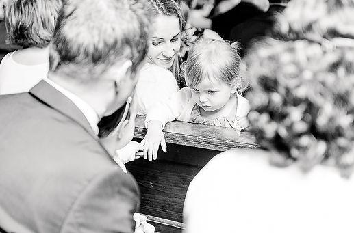 Bettina Kogler Hochzeitsfotograf