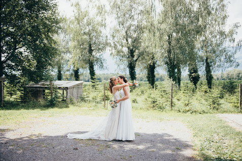 Vanessa und Tamara-173.jpg