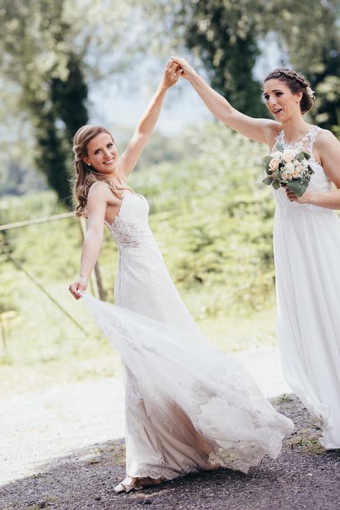 Vanessa und Tamara-189.jpg