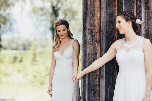 Vanessa und Tamara-8.jpg