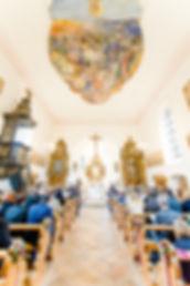 Hochzeit St. Corneli