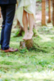 Bettina Kogler Hochzeit