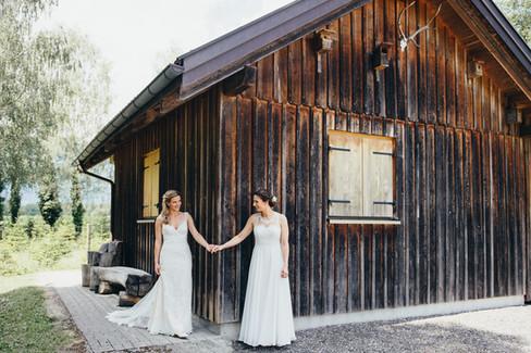 Vanessa und Tamara-11.jpg