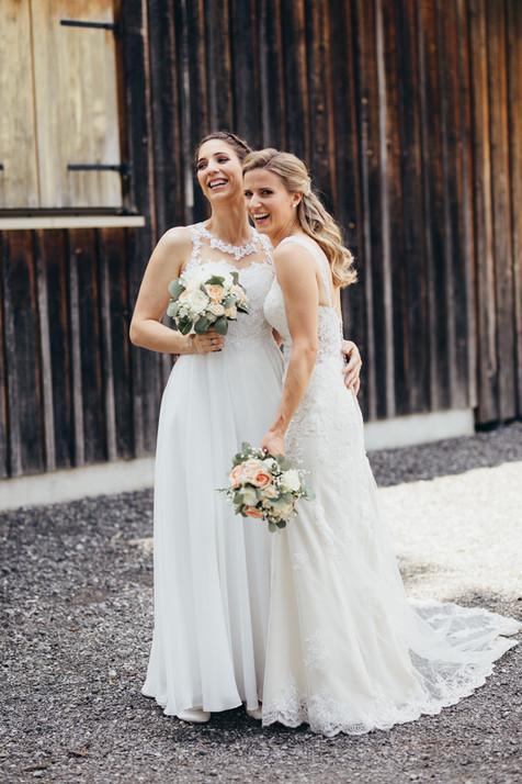 Vanessa und Tamara-168.jpg