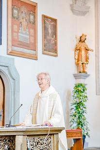 Bischof Kräutler