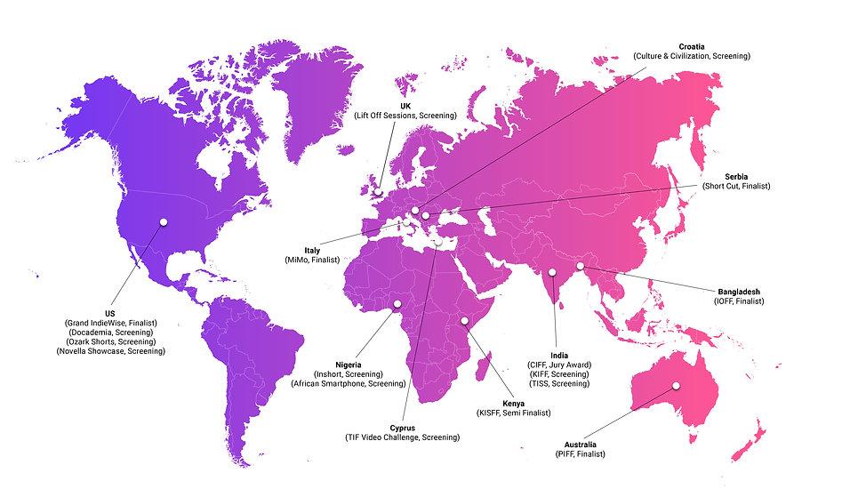 filmfestivalonworld.jpg