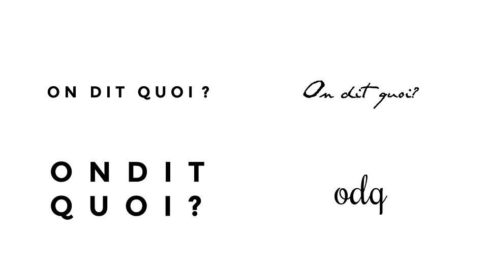 ODQfall18-8.png