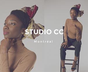 studiocc1.png