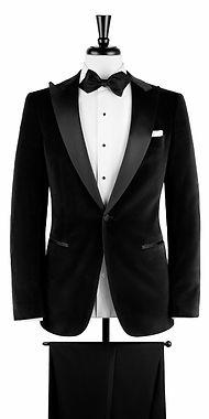 black-velvet-dinner-jacket-1-2.jpg