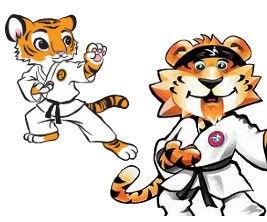 Cubs & Tigers