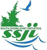 ssji_logo.png