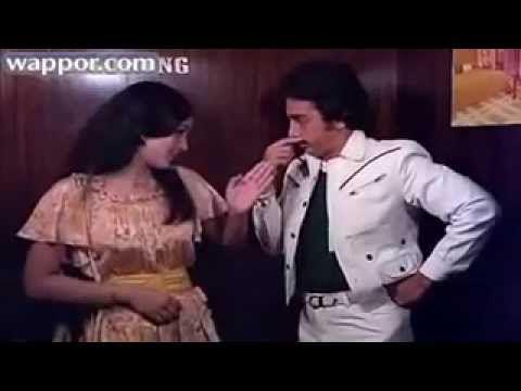 Ziddi Padosan Hindi Song Free Download