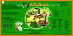 NONI-JUICE-SAMPLE-103(1)