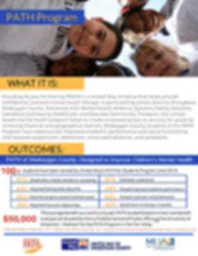 PATH Program Quick Glance Flyer.jpg