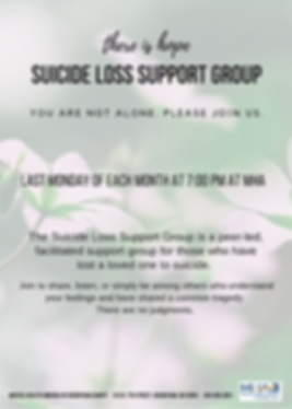 Suicide Loss Support Group.png