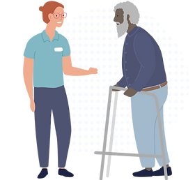 intro-aged-care-worker-talking-to-older-