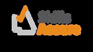 Skills-Assure_CMYK-with-tagline.png