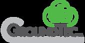 GroundTec_Logo.png