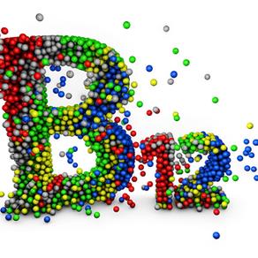 תעלומת הויטמין החסר- B12