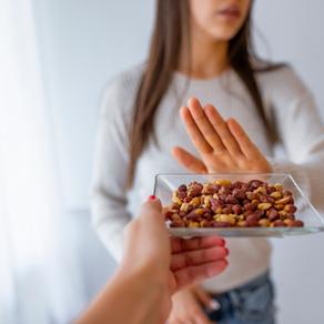 הקשר בין רגישות למזונות למעי רגיש
