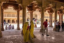 india-jaipur.jpg