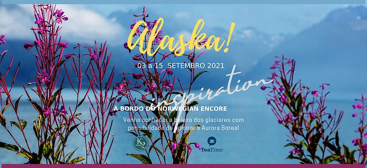 Banner Alaska 2021 site-4.png