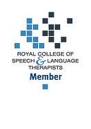 rcslt-member-logo.jpg