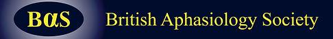 British Aphasia Society.jpg