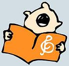 SINGLE-SINGER-orangeBB.jpg