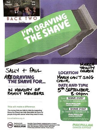 Brave the Shave.jpg