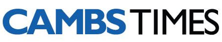 Cambs Times Logo.JPG