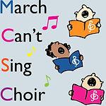 web logo4.jpg