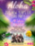 tropical2018NYEfinal-001.jpg