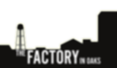 factory png.png