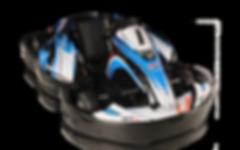 0-kart-1462354933.png