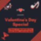 Valentine's Day Special (1) copy.png