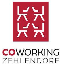 CO_Logo.jpg