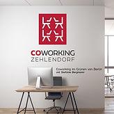 Cover_coworking-Zehlendorf.jpg