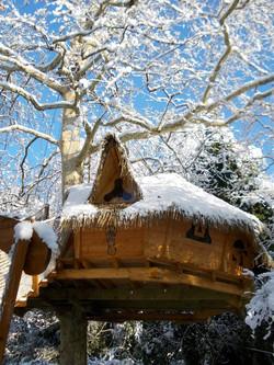 Cabanes-du-Varon-Bastidane-sous-la-neige.jpg