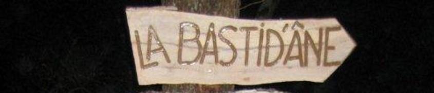 Pancarte-de-la-cabane-Bastidane-du-Varon.jpg