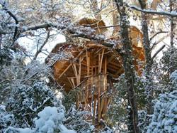 Cabanes-du-Varon-Cigaline-sous-la-neige.jpg