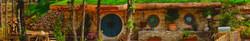 panoramic hobbit.jpg