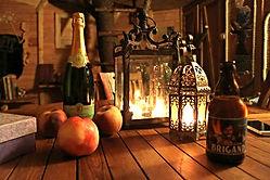 cabanes-du-varon-champagne