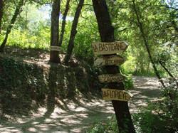 Cabanes-du-Varon-direction