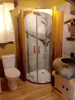 Salle de bain - Chri. - Copie