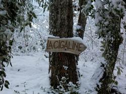 Cabanes-du-Varon-Cigaline-pancarte.jpg