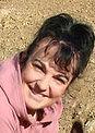 C'est Christelle, qui répondra a toutes vos questions