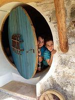 hobbit-du varon-les-enfants